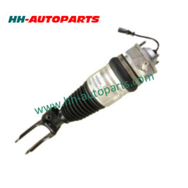 VW Air Suspension Shock Absorber 7P6616040N, 7P6616040H, 7P6616040L, 7P6616040K
