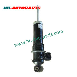 Porsche Air Suspension Shock 95533303420, 955 333 034 20, 955 333 034 21
