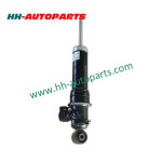 Porsche Air Suspension Shock Absorber 95533303320, 955 333 033 20, 955 333 033 21