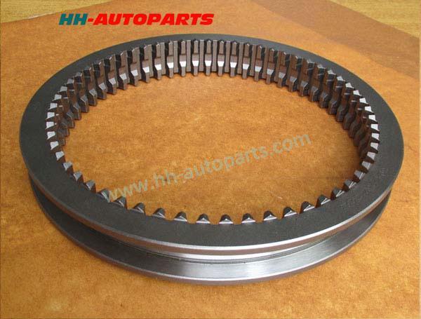 Bus Gearbox Sliding Sleeve 694 262 0223/970 262 2923 for